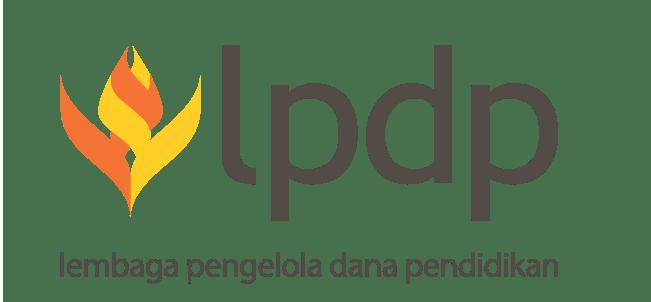 Cara Daftar Beasiswa LPDP dan Syarat yang Dibutuhkan