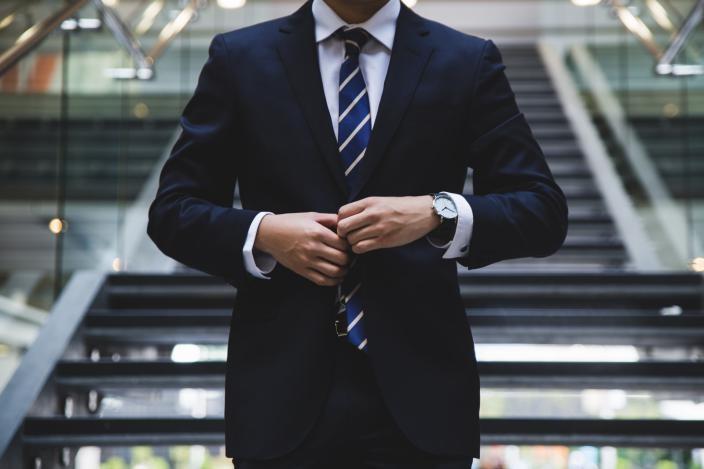 Inilah 4 Cara Bisnis Tanpa Karyawan yang Bisa Dilakukan