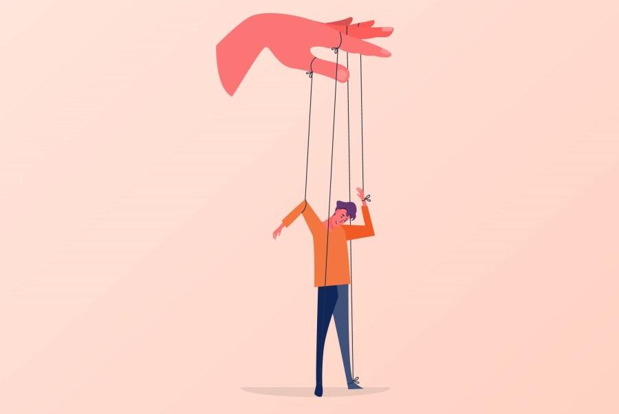 10+  Fakta Tentang Guilt Trip, Apakah Kamu Korbannya?