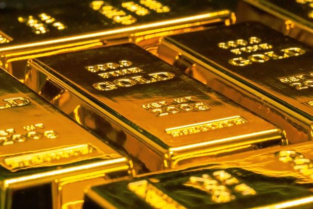Investasi Emas Online dan Cara Menjalankannya
