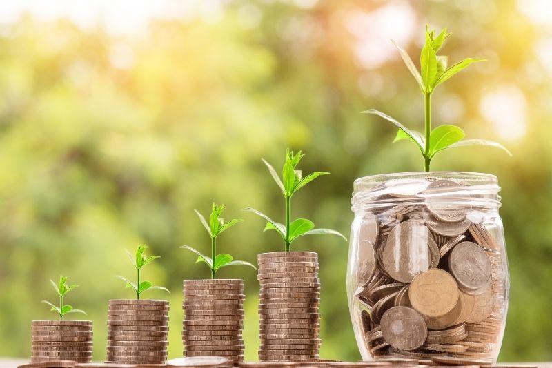 Memahami Compound Interest dan Apa Manfaatnya