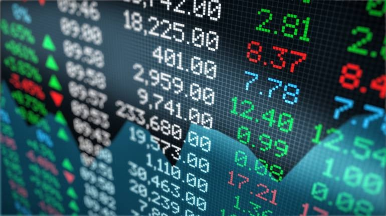 6 Cara Investasi Saham Online untuk Pemula