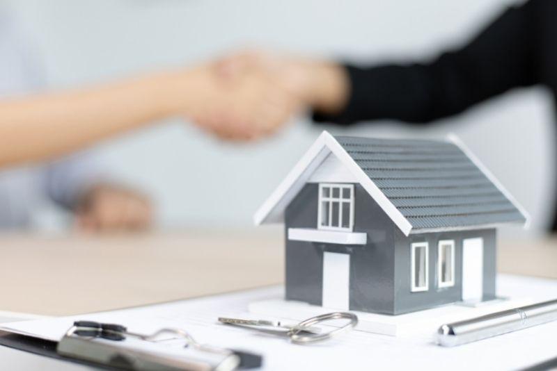 Investasi Real Estate Yang Paling Menguntungkan