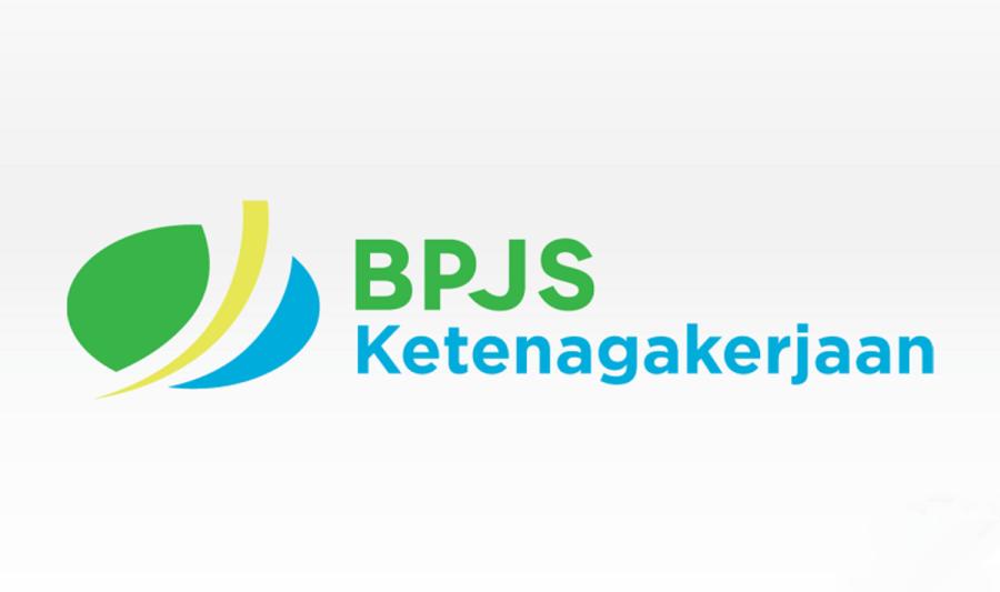 Cara Membuat BPJS Ketenagakerjaan Paling Mudah