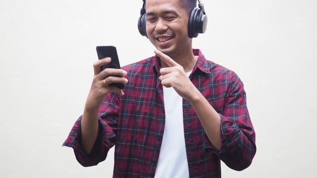 Bagaimana cara download lagu dari Youtube? Sobat Pintar bisa menggunakan bantuan dari berbagai situs berikut ini.