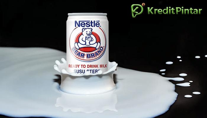 Manfaat Susu Beruang, Perlu Diketahui