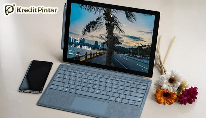 Cara Aktivasi Windows 10 dengan Mudah Tanpa Error