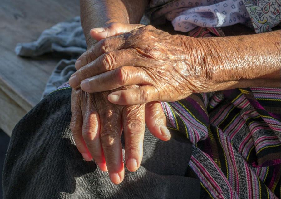 5 Pertimbangan Dana Pensiun Terbaik