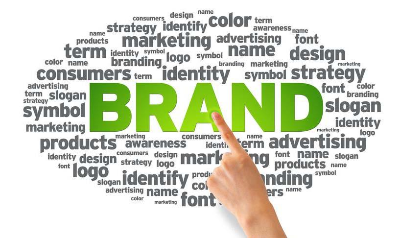 Pentingnya Brand Identity dan 5 Manfaatnya dalam Bisnis