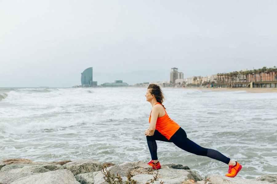 13 Cara Mengecilkan Betis yang Alami dan Sehat