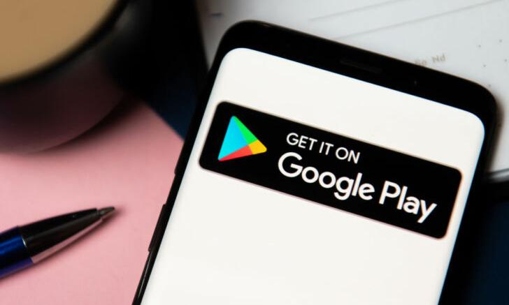 Metode Pembayaran Google Play yang Mudah dan Praktis