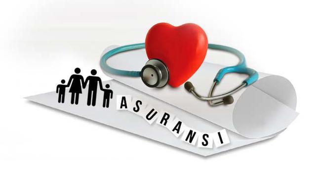 10 Manfaat Asuransi Berdasarkan Jenis