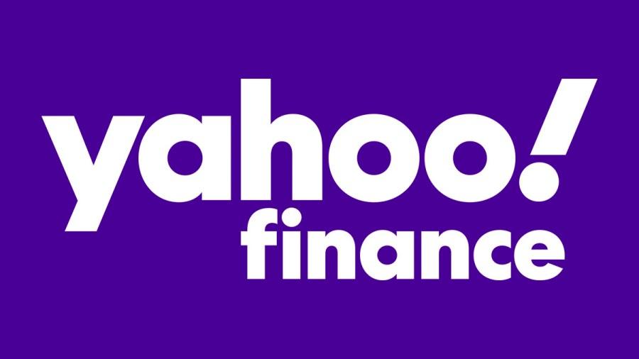 Mengenal Aplikasi Yahoo Finance Indonesia
