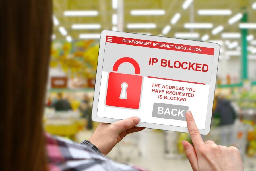 Ini Dia 10 VPN Gratis Untuk Ponsel dan PC