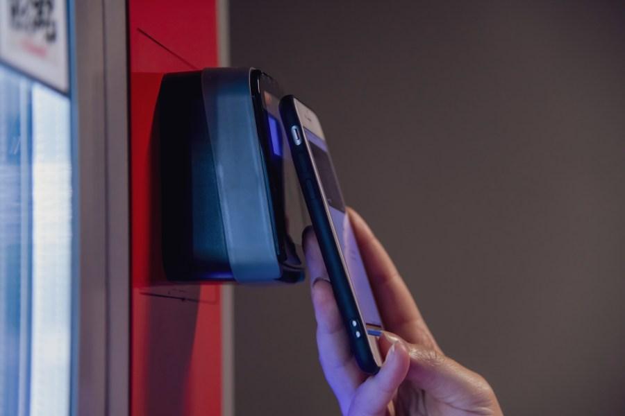 Tinggal Tap! Cara Menggunakan NFC di Smartphone