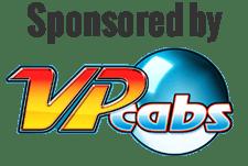 vp_cab_spon