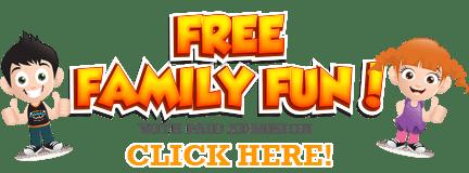 freefamfun2