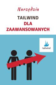 Planowanie pinów – Tailwind dla zaawansowanych