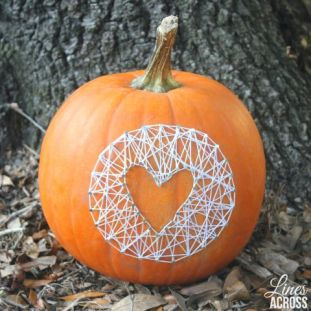 http://www.goodhousekeeping.com/holidays/halloween-ideas/g1714/no-carve-pumpkin-decorating/?slide=1