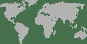 world map, earth, global-146505.jpg