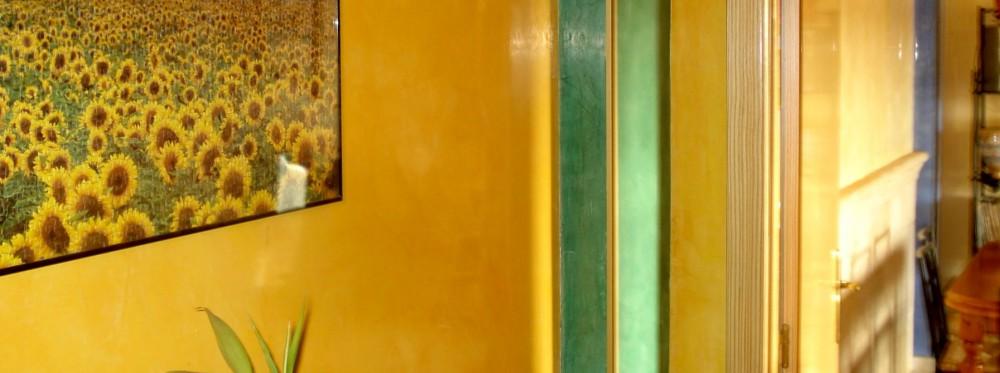 Pintor de casas pisos locales naves colegios en - Trabajos de pintor en madrid ...