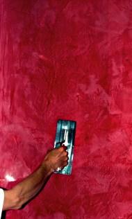 pintores de Comunidad Madrid