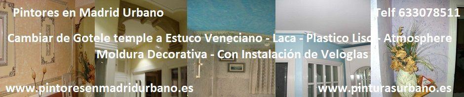 Estuco Veneciano Laca Atmosphere