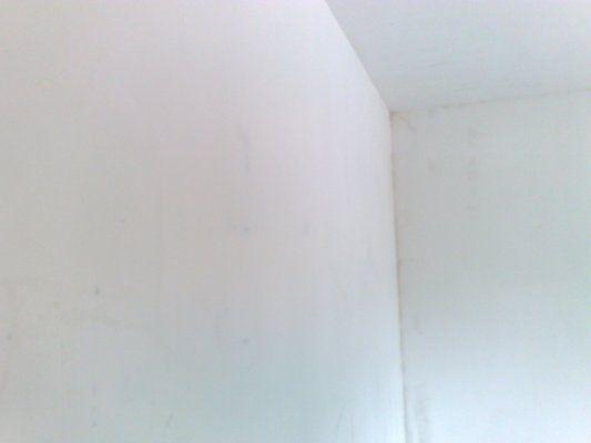 Quitar gotele y pintar piso en Alcorcon (21)