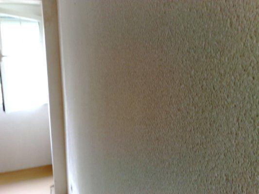 Quitar gotele y pintar piso en Alcorcon (8)