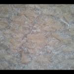 Tierras Coral Marron con fondo Beige (7)
