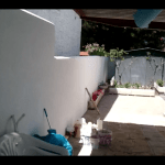 Perimetro con Revestimiento Rokiplas 2000 2