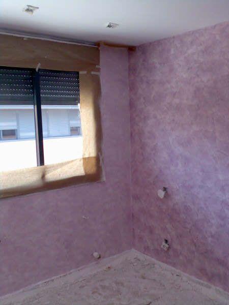 dormitorio tierras florentinas y genesis 23