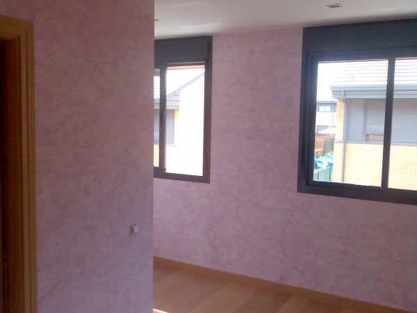 dormitorio tierras florentinas y genesis 30