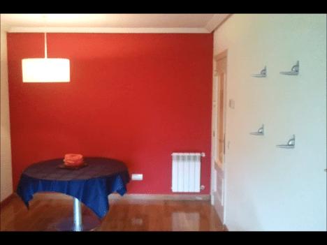 Plastico Rojo y Beige (6)
