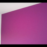 Plastico color malva (2)