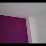 Plastico color malva (3)
