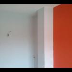 Plastico Naranja y Gris Claro 3