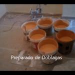 Material de Doblagas