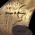 Efecto Siroco y Arenas
