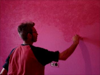 Tierras Florentinas Rosa chicle