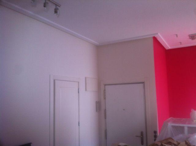 Esmalte Pymacril Color Rosa Frambuesa (11)