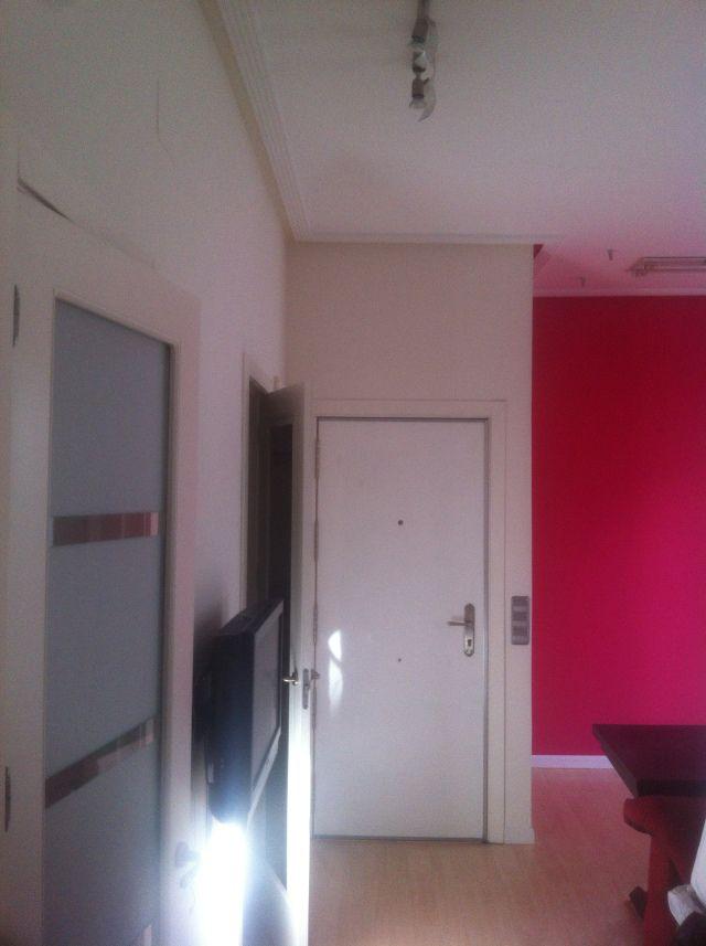 Esmalte Pymacril Color Rosa Frambuesa (25)