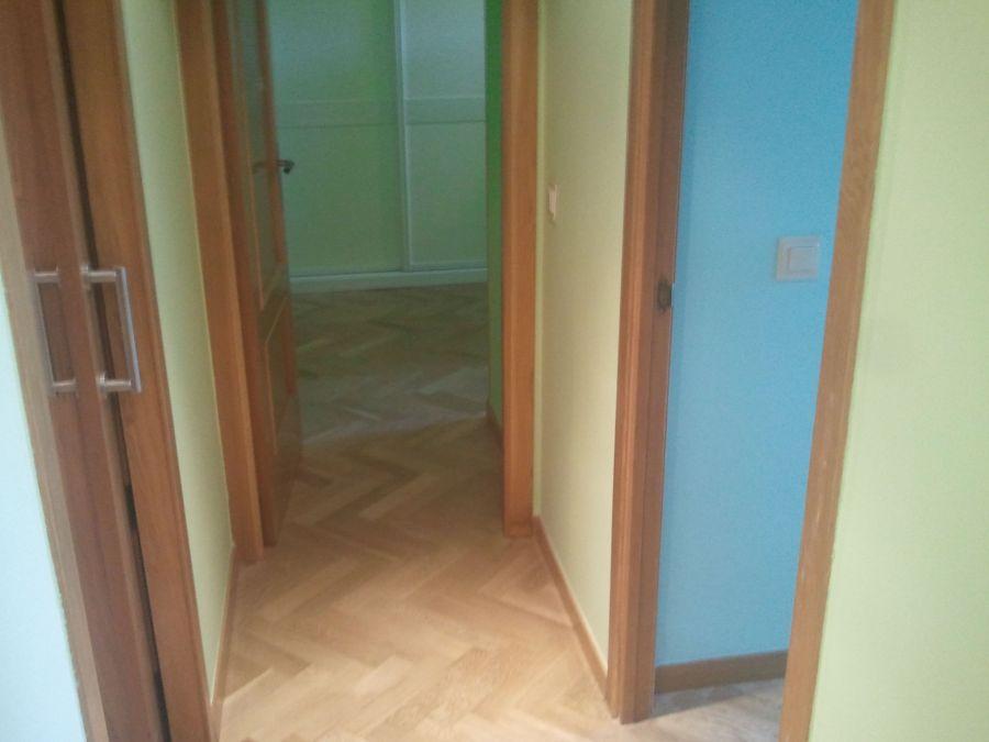 Entrada y pasillo Verde (7)