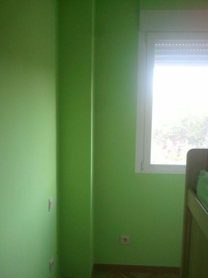 Habitacion Verde (10)