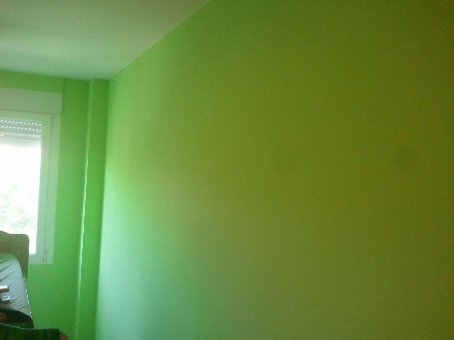 Habitacion Verde (11)
