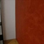 Estuco veneciano color naranja (11).JPG