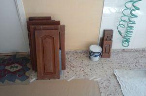 Puertas de Cocina (2)