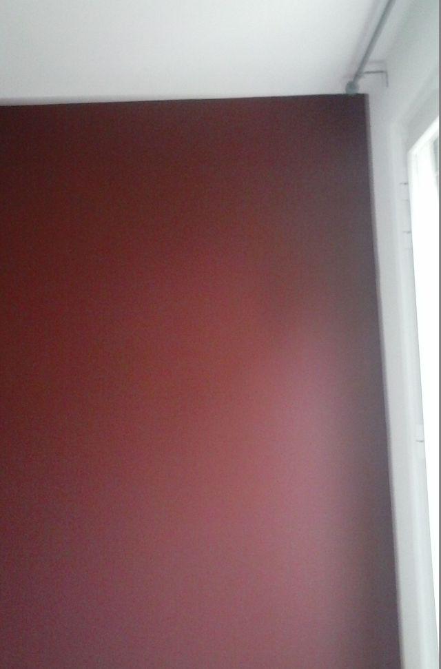 Plastico color burdeos (7)