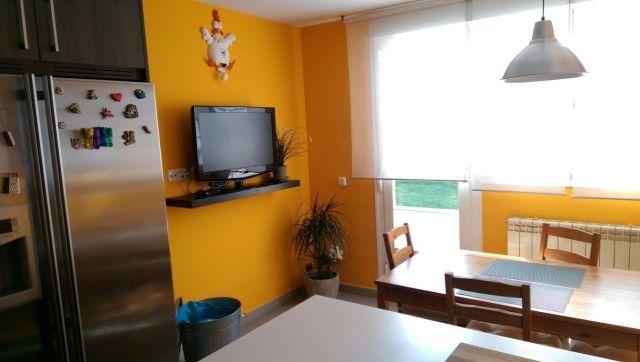 Plastico Color Naranja (2)