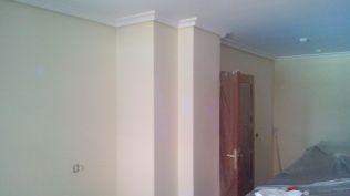 Alisado de paredes (4)